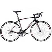 Vitus Bikes Venon Road Bike 2014